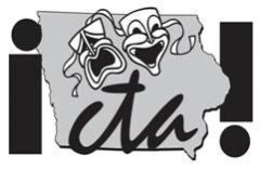 Iowa Community Theatre Association